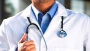 CNAS: Circa 70% din medicii de familie din întreaga ţară au semnat contractele-cadru