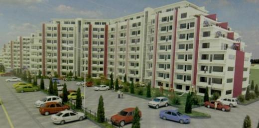 Sursă foto: http://www.cauta-imobiliare.ro