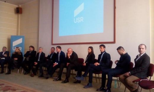 sursă foto: clujulpolitic.ro