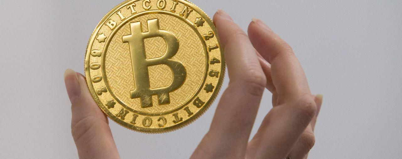 cum funcționează centrul comercial de roboți este posibil să câștigi bani pe bitcoin