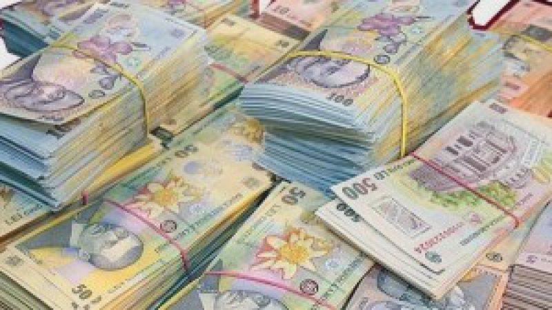 opțiunea indicelui dolar