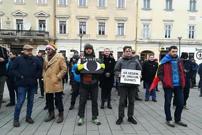 sursă foto: ziardelcuj.ro