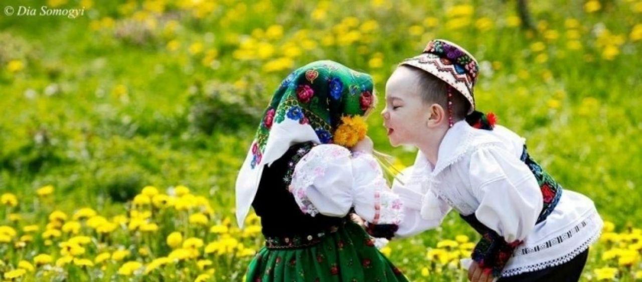 Imagini pentru dragobete photos