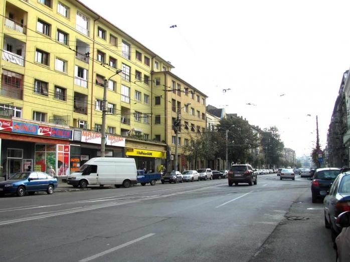 sursa foto radio Cluj