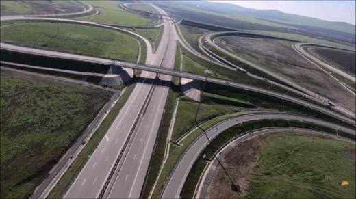 sursa foto facebook asociatia Pro Infrastructura