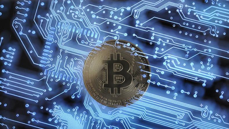 crypto exchange data numerar btc