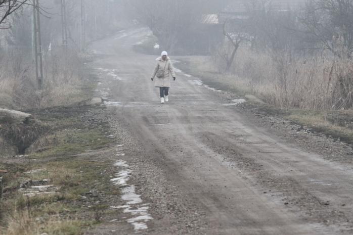 sursa foto ziardecluj.ro