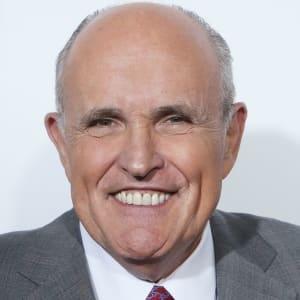 sursa foto biography.com