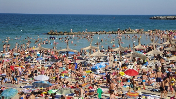 Sursă foto: http://media.tvrnews.ro