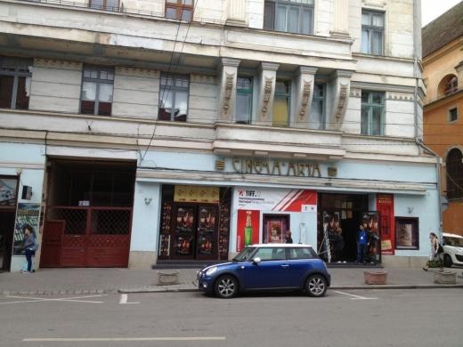 sursă foto: ziardelcluj.ro