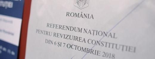 sursa foto stirile protv.ro
