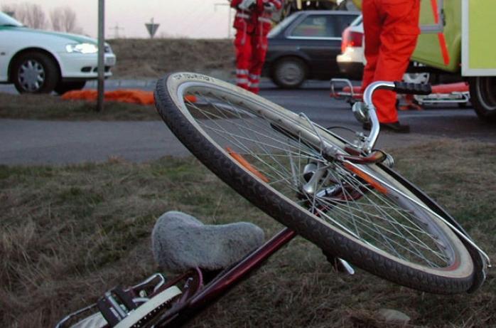 Sursă foto: http://opiniabuzau.ro