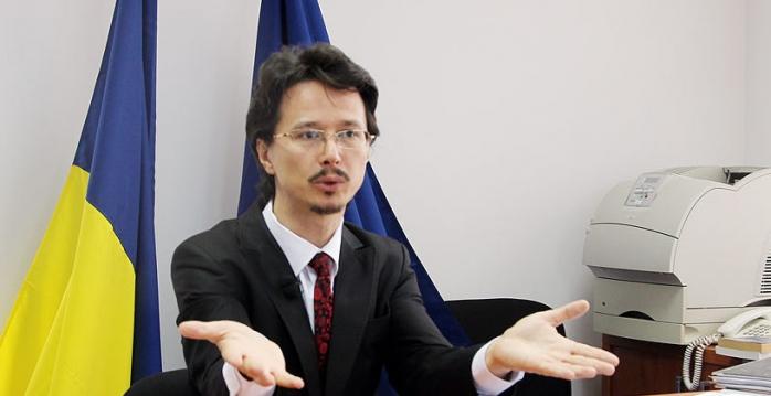 sursa foto newsteam.ro