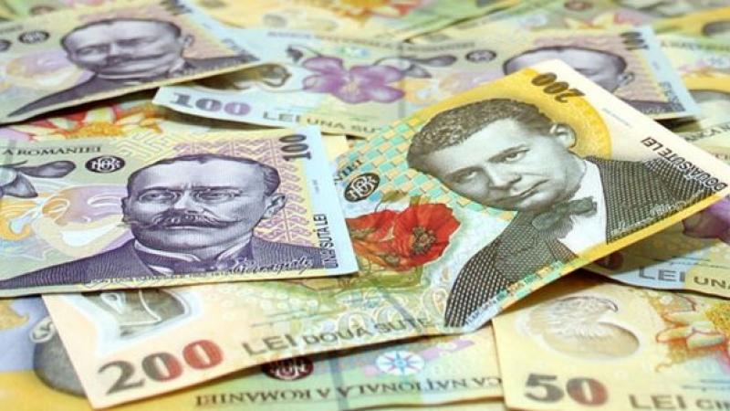 cum să câștigi mici sume de bani online