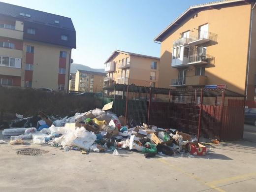 Sursă foto: Grupul celor care trăiesc în Florești sau Cluj