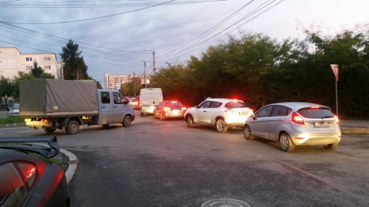 sursa foto radiocluj.ro