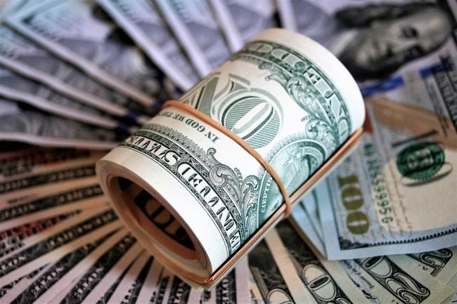 Curs Valutar la Banca Transilvania