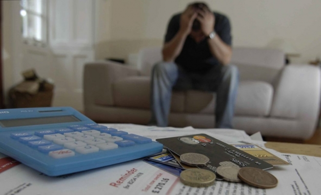 sursa fot economica.net