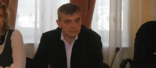 sursa foto oltenasul.ro