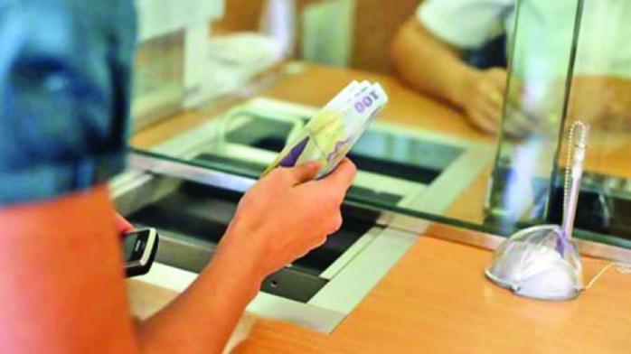 Ratele la banca se vor majora din nou