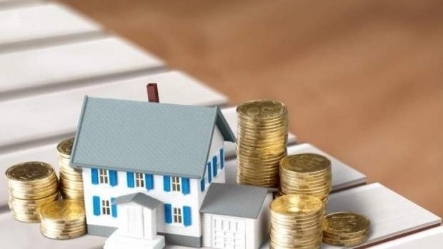 Programul Prima Casa va avea o forma modificata