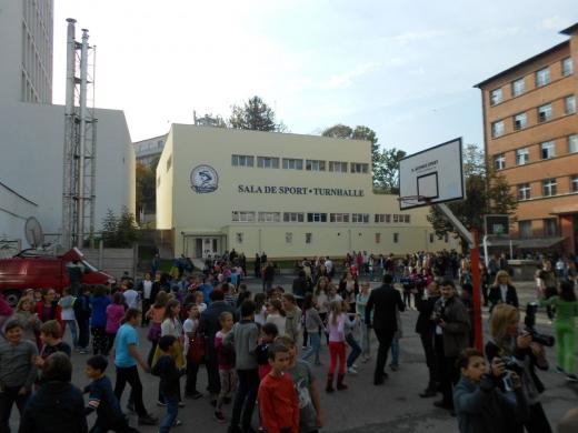 sursă foto: radiocluj.ro