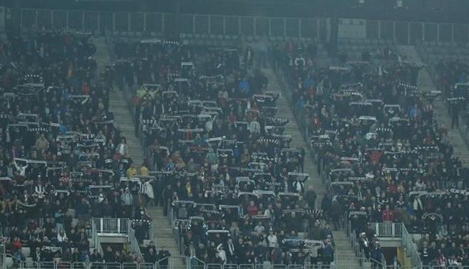 sursă foto: Silviu Cristea, FC Universitatea Cluj
