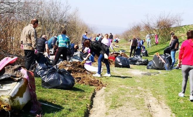 Sursă foto: Facebook Asociata Traiesc in Floresti