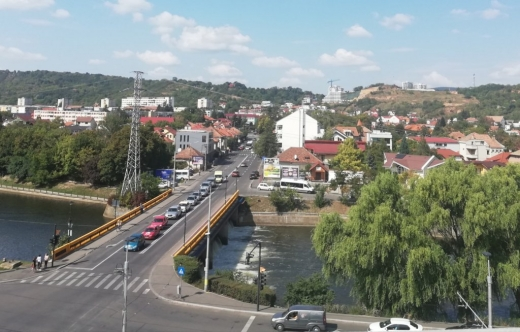 sursa foto ziuadecj.ro