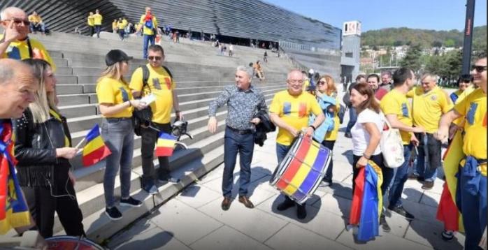 Sursă foto: GSP.ro