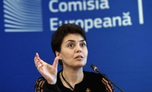 """Oficial european: """"Dacă nu votați voi pentru viitorul vostru, vor vota alții"""""""