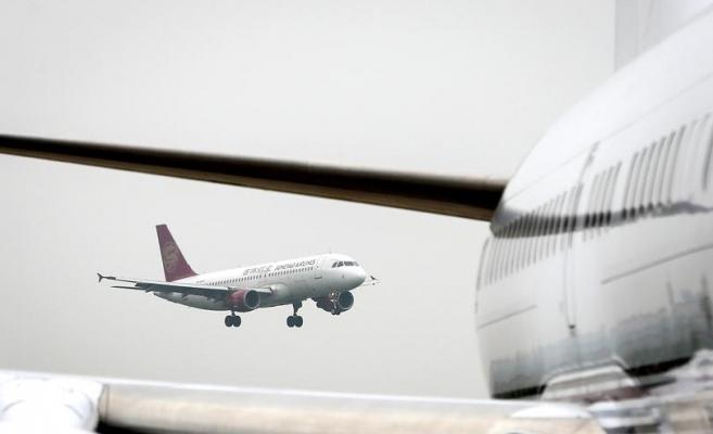 Bilete de avion mai SCUMPE spre Cluj