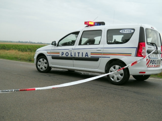 sursa foto cars.ro