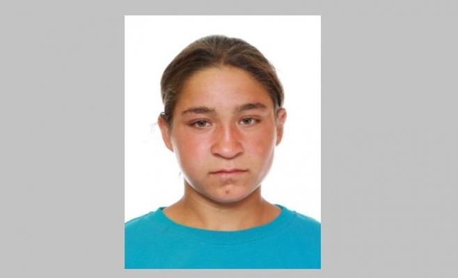 Fata disparuta în Sânnicoară