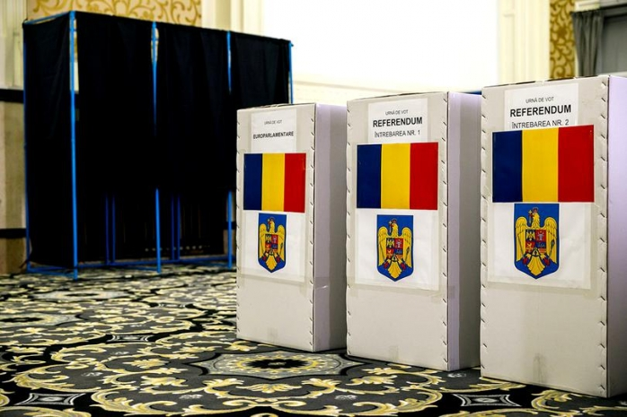 sursa foto libertatea.ro