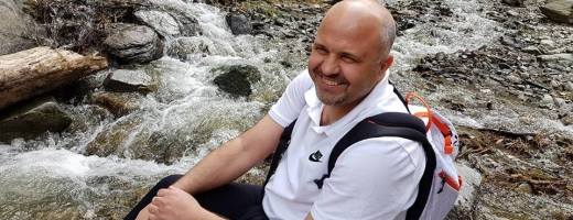"""Emanuel Ungureanu: """"Vrem să fim o țară babanieră, cu copii de 11-12 ani cu țigara în colțul gurii?"""""""