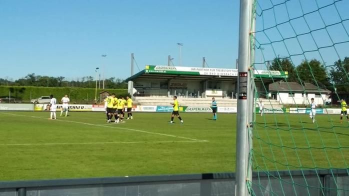 4 din 5! CFR Cluj s-a întors în Ardeal fără înfrângere în cantonamentul din Austria