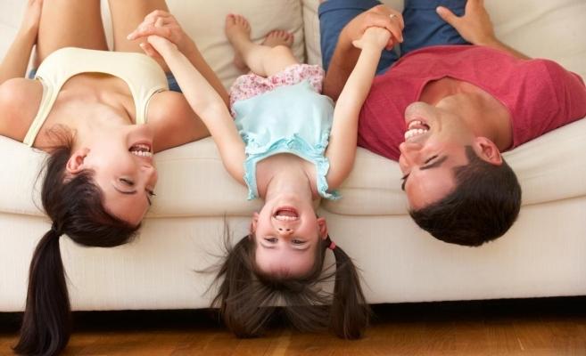 Szabadnapot kérhetnek a szülők az olyan napokra, amelyeken szünetel az oktatás a tanintézetekben