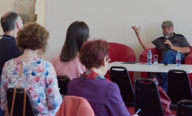Eseménydús évadot zár a kolozsvári magyar színház: 140 előadás, több mint 21.000 néző