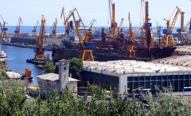 portulconstanta