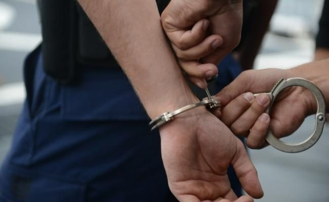 Autorul unui furt vechi de trei ani la Cluj-Napoca, găsit închis pentru altă infracțiune