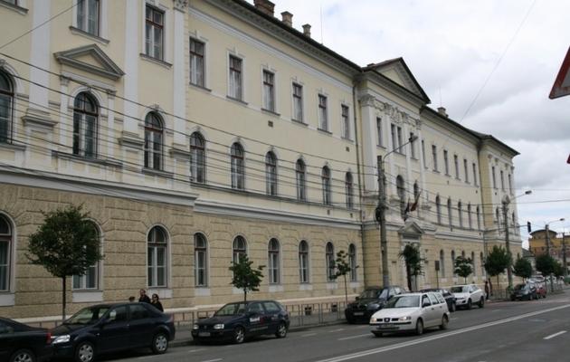 BAC 2019 Liceele clujene rămân în frunte și după soluționarea contestațiilor. Încă o medie de 10 în județul Cluj!