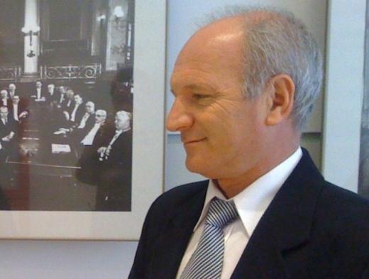 Mircea Bertea