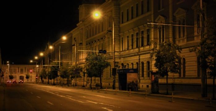 Banii europeni atrași de Cluj-Napoca: 630 de milioane de lei curg în infrastructura orașului
