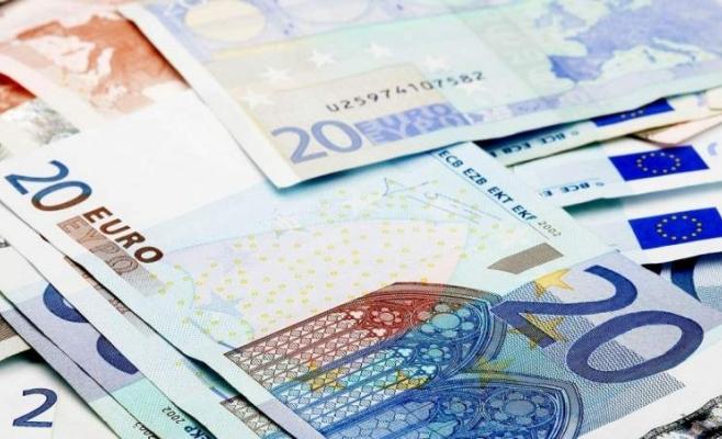 ANALIZĂ O nouă ședință cu euro la 4,73 lei!