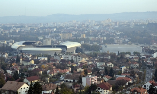 """Când vom avea 5G la Cluj-Napoca? Emil Boc: """"Susțin această tehnologie, dar în limitele Legii!"""""""