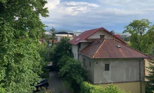 UNTOLD 2019 Vile luxoase pentru mii de euro, garsoniere modeste pentru mii de lei
