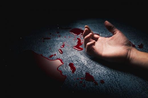 Bilanț ÎNFIORĂTOR: 633 de victime omorâte, NICIUN infractor prins!