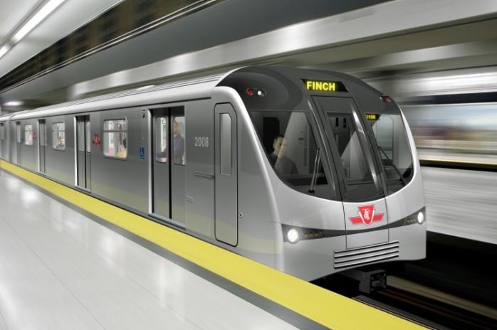 Din 21, au rămas doar 5! Companii din Italia, Franța, Japonia, Marea Britanie și România, interesate de metroul clujean