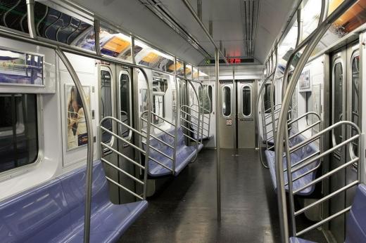 Când vom avea metrou și tren metropolitan la Cluj? Municipalitatea dezvăluie termenele de realizare